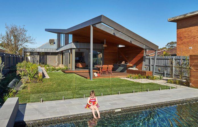 guild-architects-redesigned-yarraville-garden-house-passive-solar-design-adaptation-13