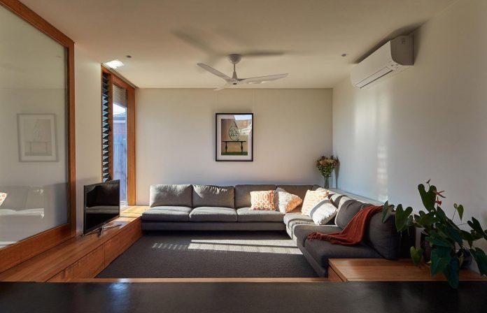 guild-architects-redesigned-yarraville-garden-house-passive-solar-design-adaptation-14
