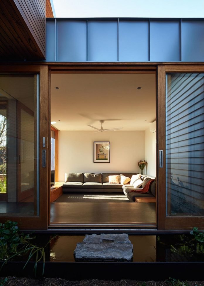 guild-architects-redesigned-yarraville-garden-house-passive-solar-design-adaptation-15