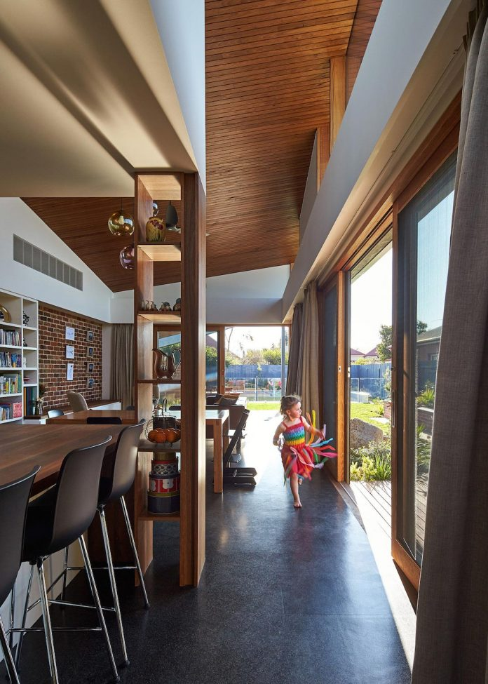 guild-architects-redesigned-yarraville-garden-house-passive-solar-design-adaptation-16