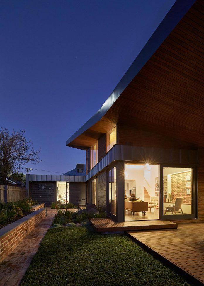 guild-architects-redesigned-yarraville-garden-house-passive-solar-design-adaptation-20