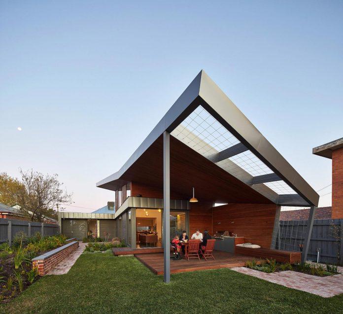guild-architects-redesigned-yarraville-garden-house-passive-solar-design-adaptation-21