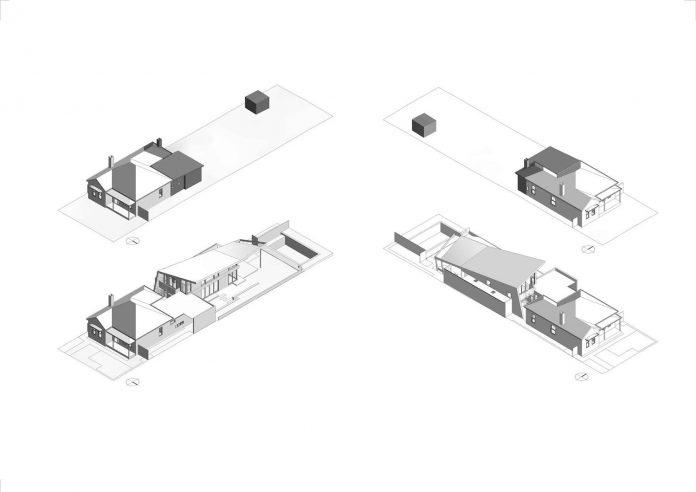 guild-architects-redesigned-yarraville-garden-house-passive-solar-design-adaptation-22