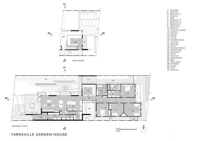 guild-architects-redesigned-yarraville-garden-house-passive-solar-design-adaptation-23