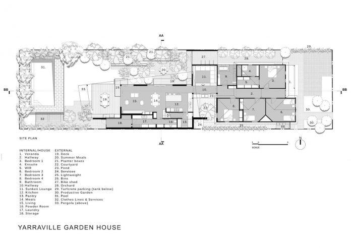 guild-architects-redesigned-yarraville-garden-house-passive-solar-design-adaptation-26