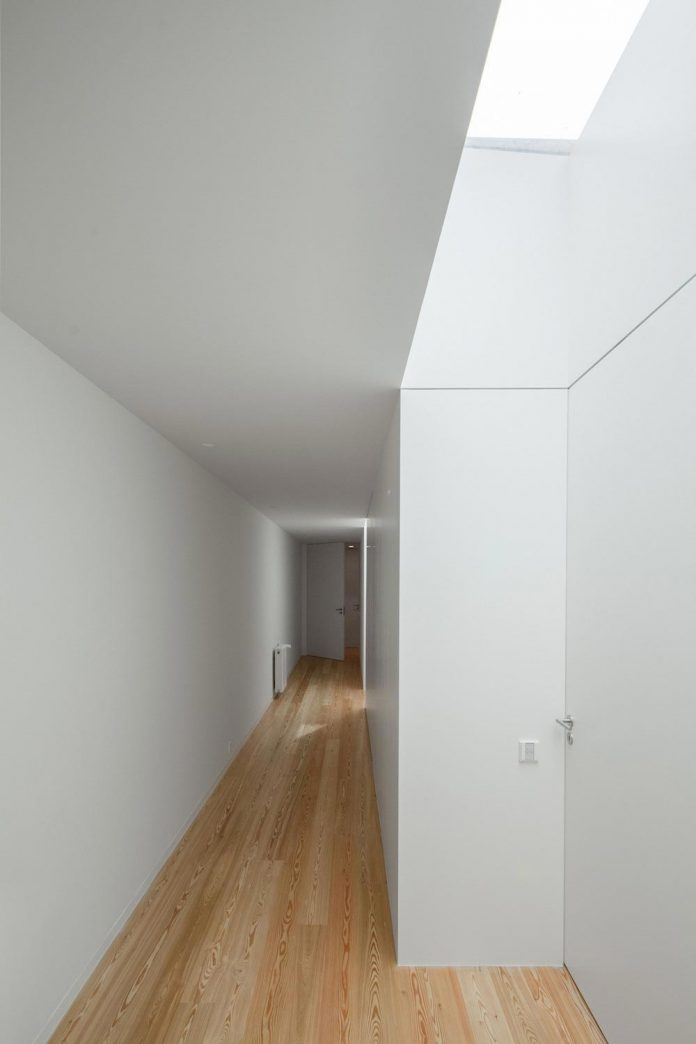 house-2l-residential-neighborhood-porto-236-arquitectos-11