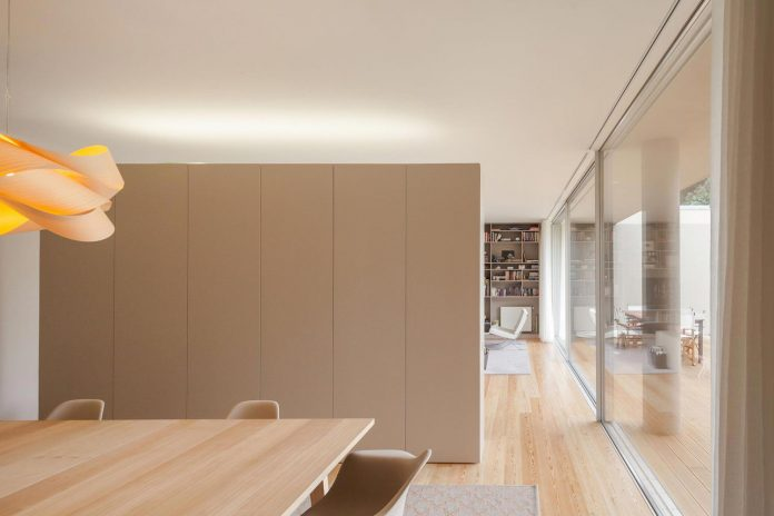 house-2l-residential-neighborhood-porto-236-arquitectos-14