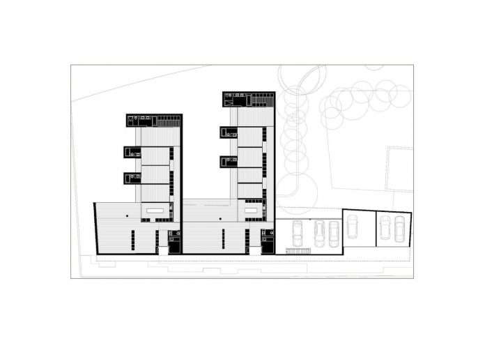 house-2l-residential-neighborhood-porto-236-arquitectos-20