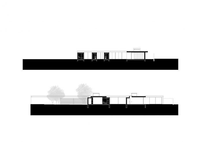 house-2l-residential-neighborhood-porto-236-arquitectos-21