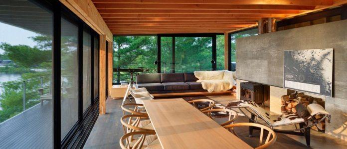 ian-macdonald-design-go-home-bay-cabin-located-ontarios-georgian-bay-archipelago-04
