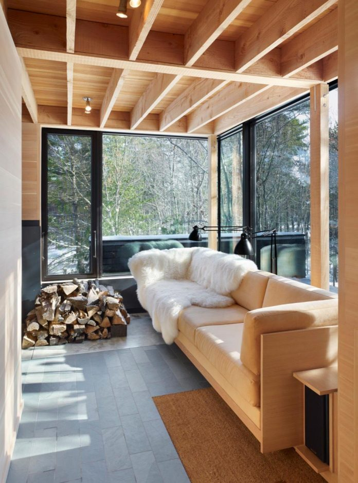 ian-macdonald-design-go-home-bay-cabin-located-ontarios-georgian-bay-archipelago-08