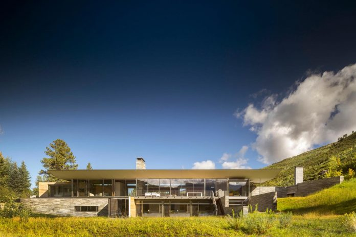 independence-pass-residence-situated-edge-nature-preserve-aspen-bohlin-cywinski-jackson-01