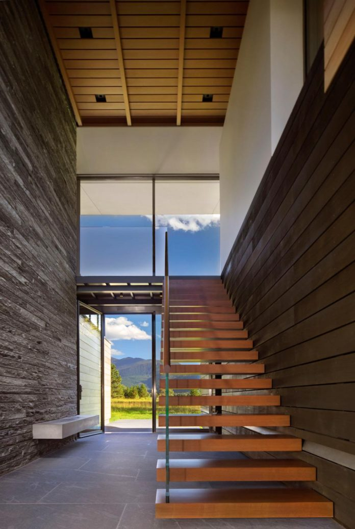 independence-pass-residence-situated-edge-nature-preserve-aspen-bohlin-cywinski-jackson-05