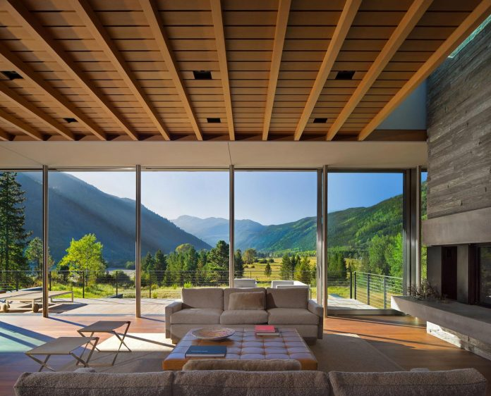 independence-pass-residence-situated-edge-nature-preserve-aspen-bohlin-cywinski-jackson-06