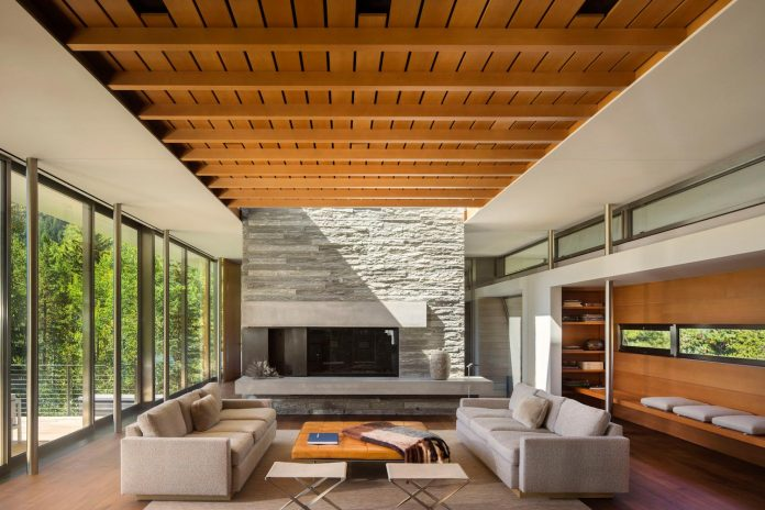 independence-pass-residence-situated-edge-nature-preserve-aspen-bohlin-cywinski-jackson-07
