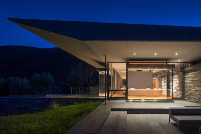 independence-pass-residence-situated-edge-nature-preserve-aspen-bohlin-cywinski-jackson-11