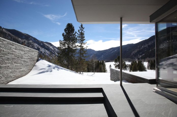 independence-pass-residence-situated-edge-nature-preserve-aspen-bohlin-cywinski-jackson-12