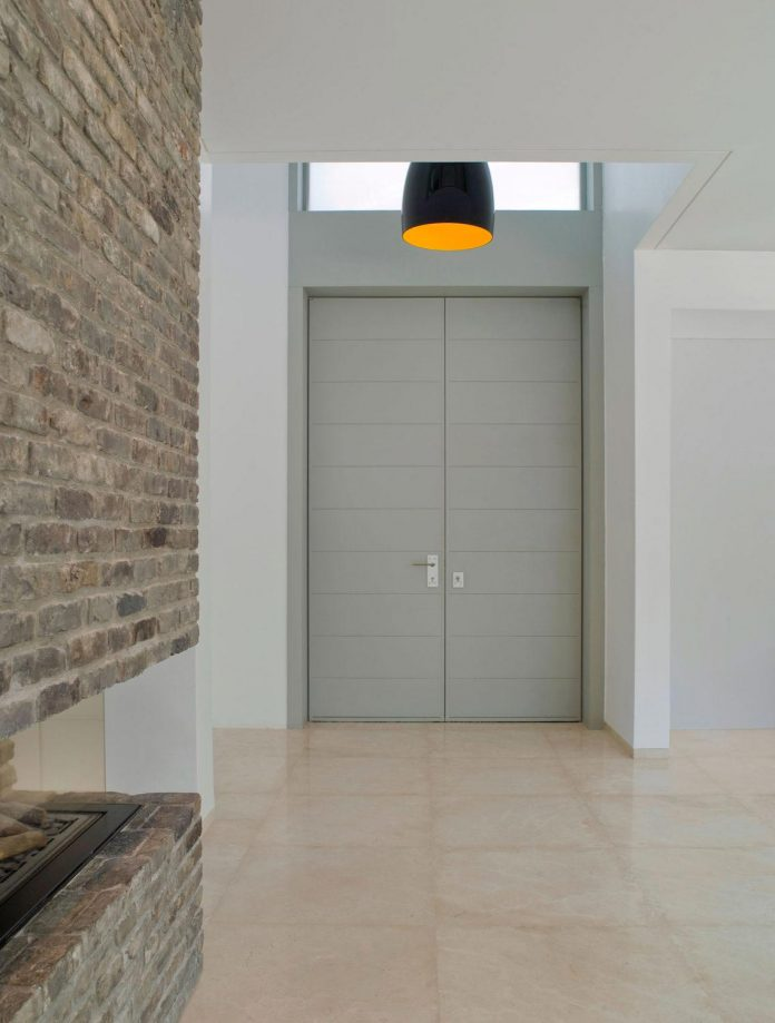 intersection-matter-blumenfeld-moore-architects-01