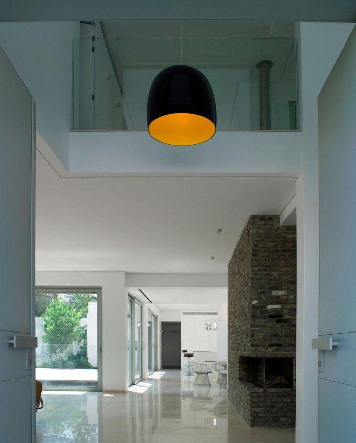 intersection-matter-blumenfeld-moore-architects-02