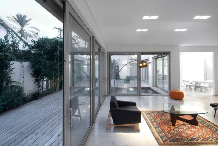 intersection-matter-blumenfeld-moore-architects-05