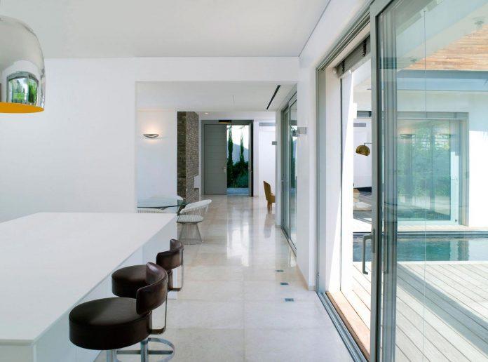 intersection-matter-blumenfeld-moore-architects-06