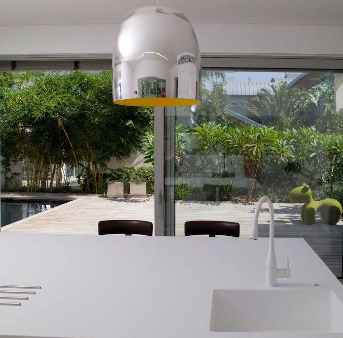 intersection-matter-blumenfeld-moore-architects-07