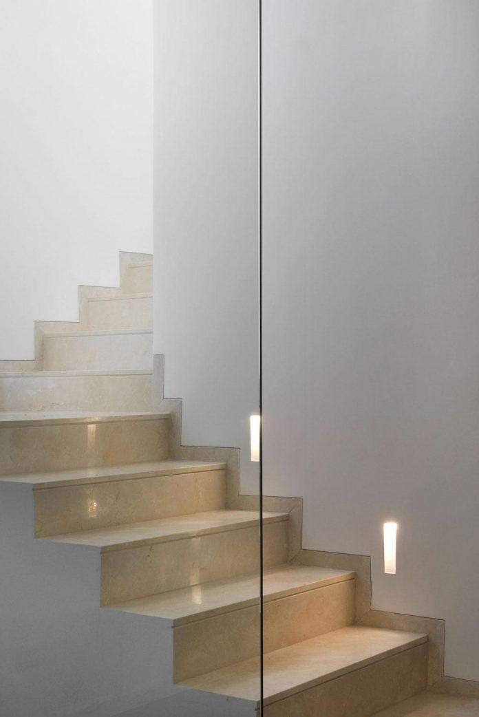 intersection-matter-blumenfeld-moore-architects-09