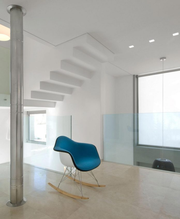 intersection-matter-blumenfeld-moore-architects-10
