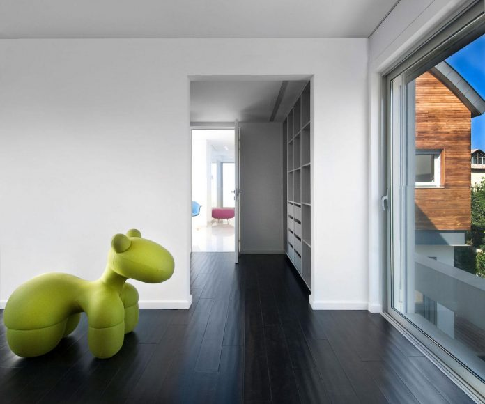 intersection-matter-blumenfeld-moore-architects-12