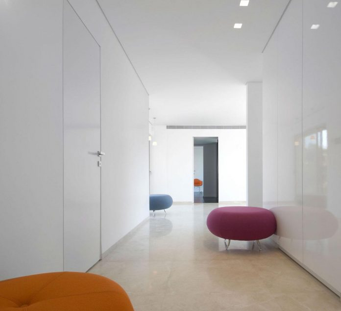 intersection-matter-blumenfeld-moore-architects-13