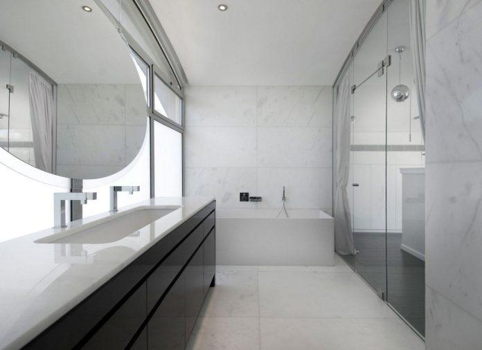 intersection-matter-blumenfeld-moore-architects-15