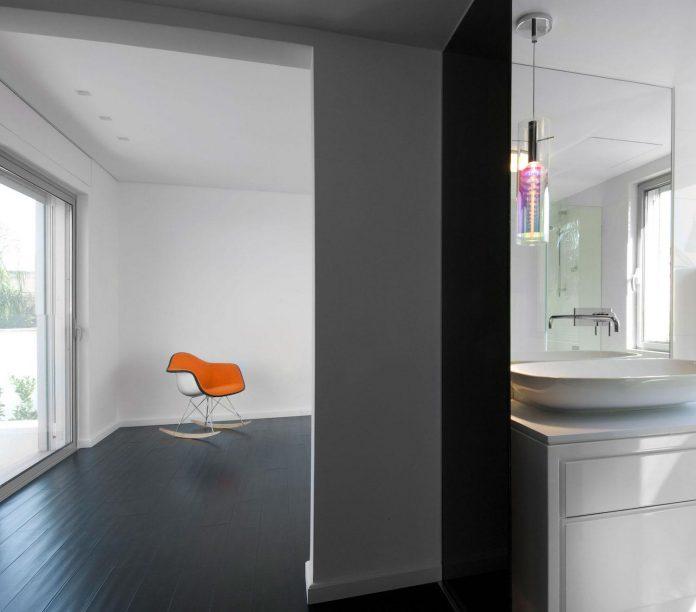 intersection-matter-blumenfeld-moore-architects-16