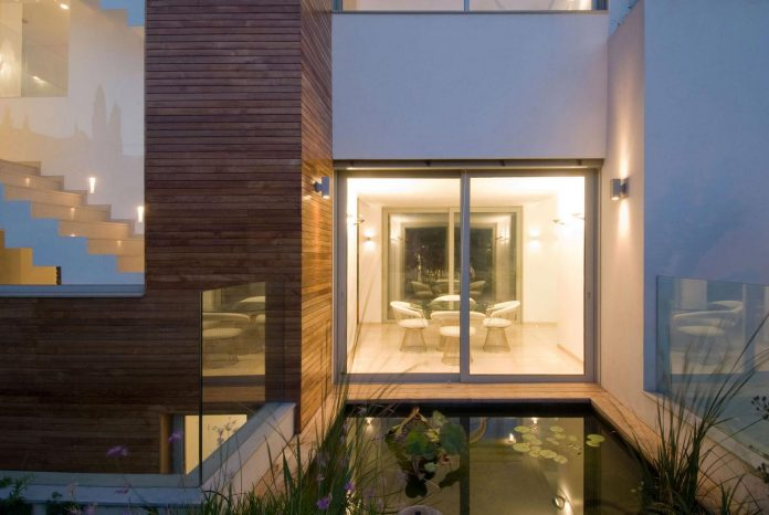 intersection-matter-blumenfeld-moore-architects-18