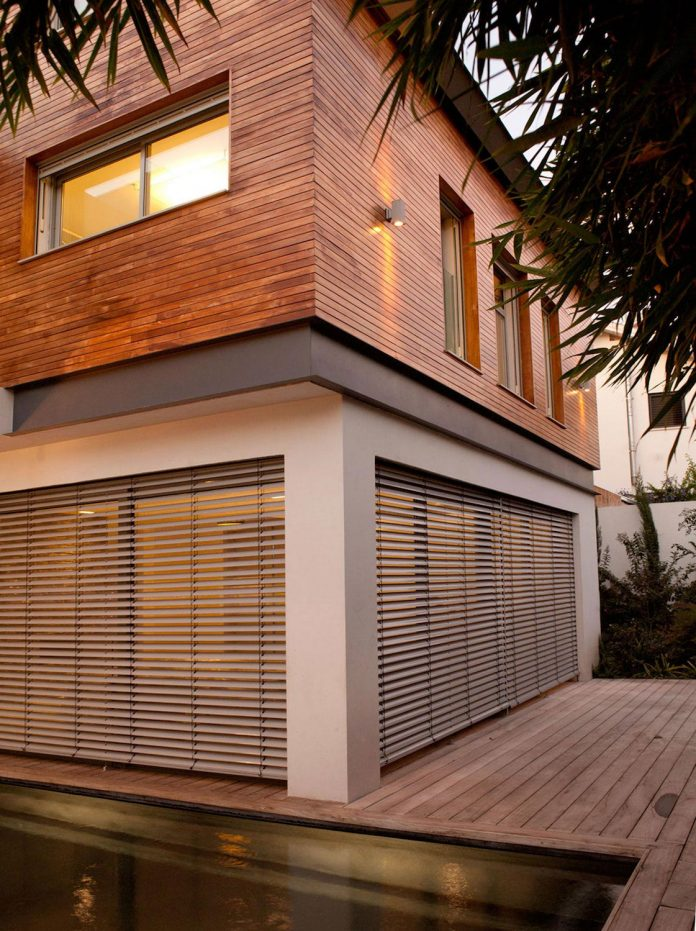 intersection-matter-blumenfeld-moore-architects-20