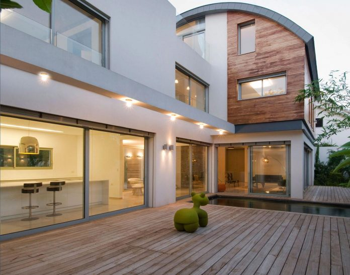 intersection-matter-blumenfeld-moore-architects-21