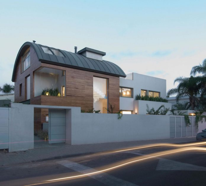 intersection-matter-blumenfeld-moore-architects-23