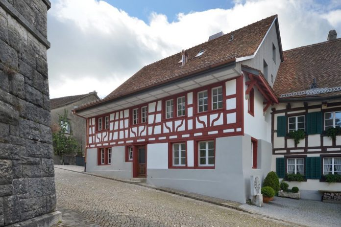 l3p-architekten-design-renovation-two-story-half-timbered-house-22