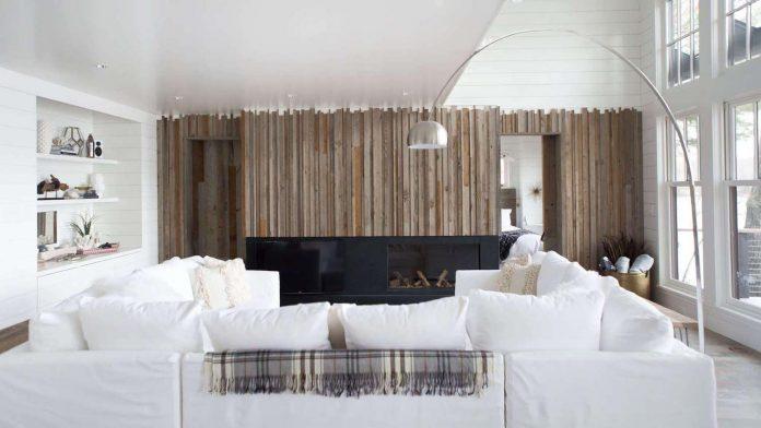 lake-cabin-western-wisconsin-transformed-within-become-serene-modern-retreat-albertsson-hansen-architecture-01