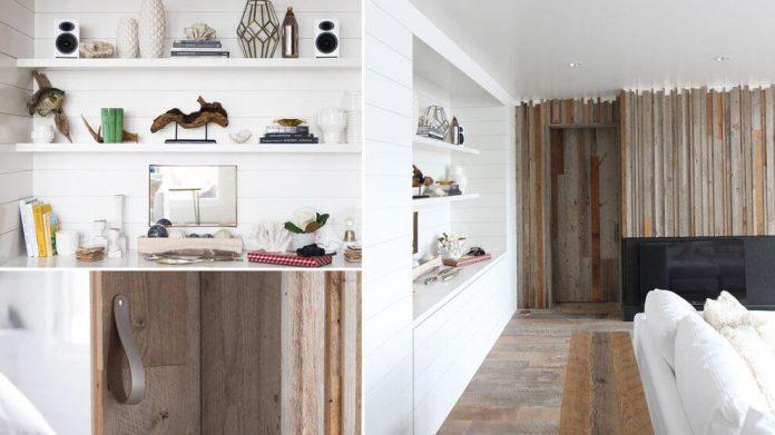 lake-cabin-western-wisconsin-transformed-within-become-serene-modern-retreat-albertsson-hansen-architecture-02