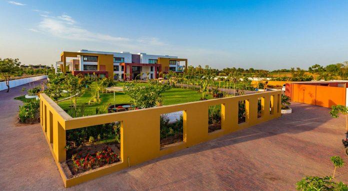 layvir-luxury-villa-ramesh-patel-associates-01