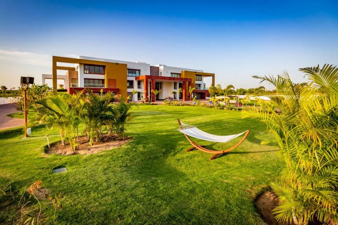 layvir-luxury-villa-ramesh-patel-associates-02