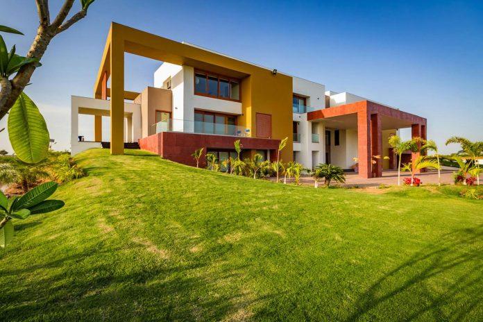 layvir-luxury-villa-ramesh-patel-associates-03