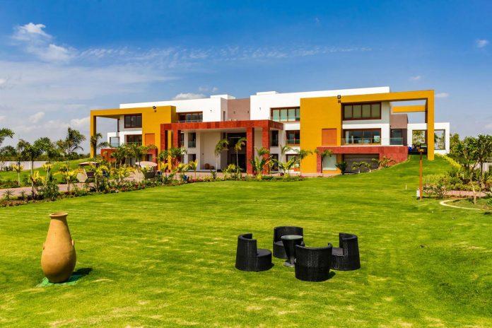 layvir-luxury-villa-ramesh-patel-associates-05