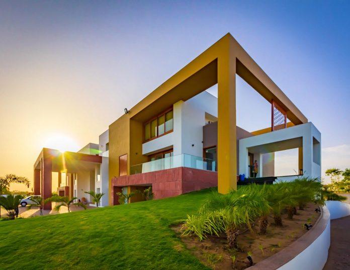 layvir-luxury-villa-ramesh-patel-associates-07