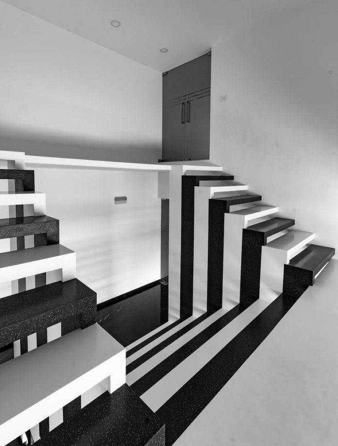 layvir-luxury-villa-ramesh-patel-associates-12