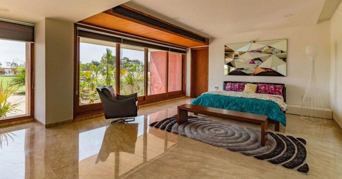 layvir-luxury-villa-ramesh-patel-associates-13