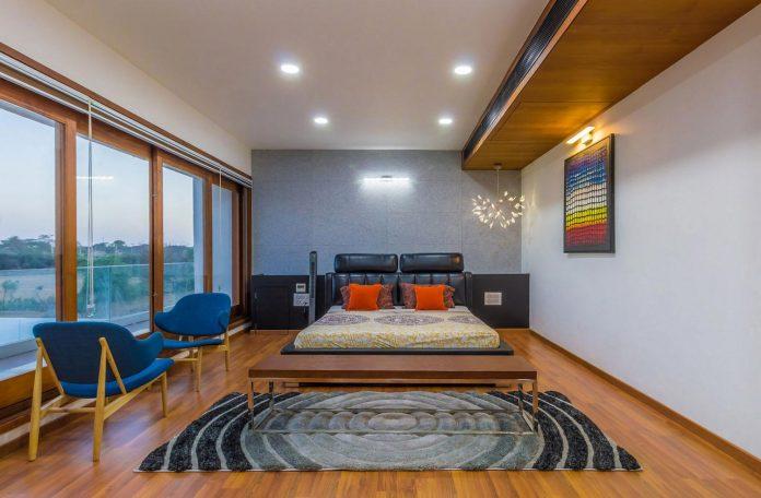 layvir-luxury-villa-ramesh-patel-associates-14