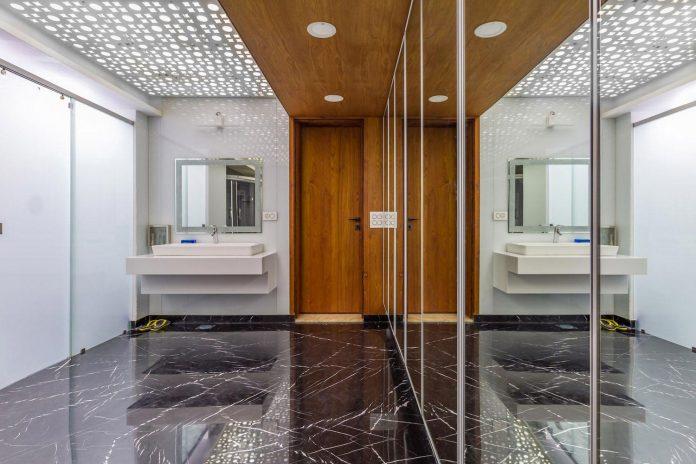 layvir-luxury-villa-ramesh-patel-associates-16