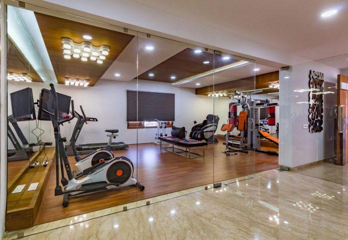 layvir-luxury-villa-ramesh-patel-associates-17