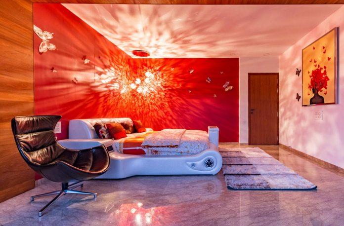 layvir-luxury-villa-ramesh-patel-associates-18